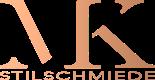 Logo MK.png